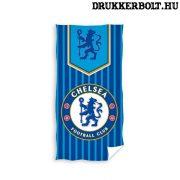 Chelsea törölköző - Chelsea strandtörölköző