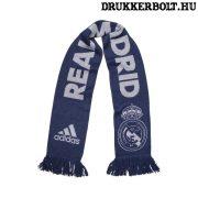 """Adidas Real Madrid sál """"Champions League"""" - eredeti, hivatalos termék"""