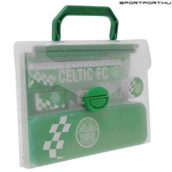 Celtic Glasgow iskolai szett - eredeti, liszenszelt klubtermék!