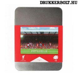 Liverpool FC puzzle (1000 db-os) - eredeti Liverpool termék