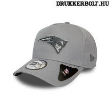 NEW ERA NFL New England Patriots baseball sapka - eredeti, hivatalos termék - ONFIELD 5950 hímzett sapka