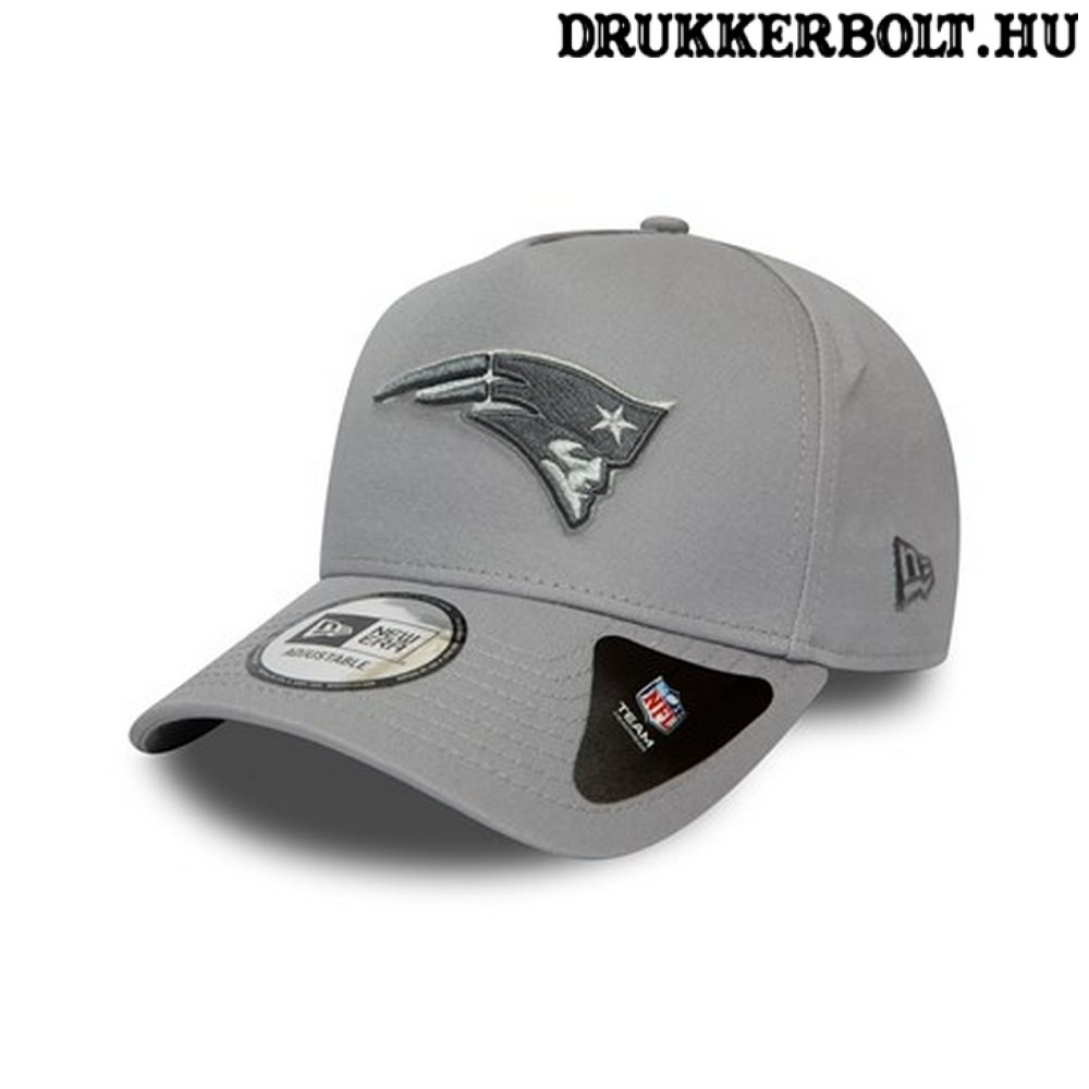 New England Patriots baseball sapka (New Era) - eredeti 8f0ec83169