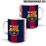 F.C. Barcelona bögre - hivatalos klubtermék