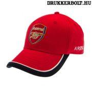"""Arsenal Baseball """"Bicolor"""" - Arsenal hivatalos baseball sapka"""