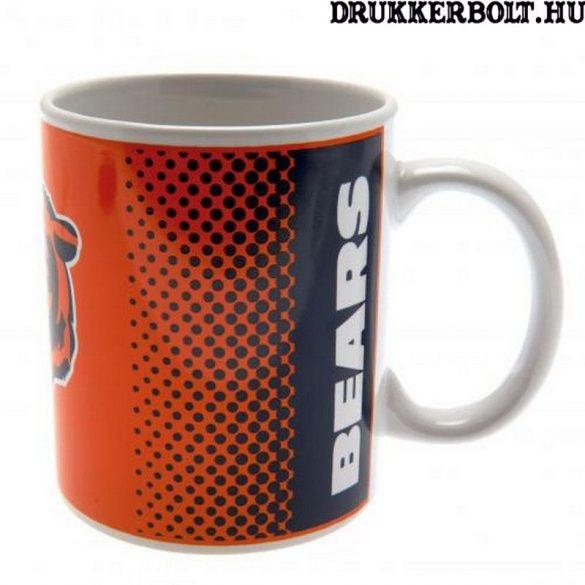 Chicago Bears bögre - hivatalos NFL klubtermék