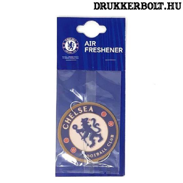 Chelsea autós illatosító / légfrissítő (többféle illatban)