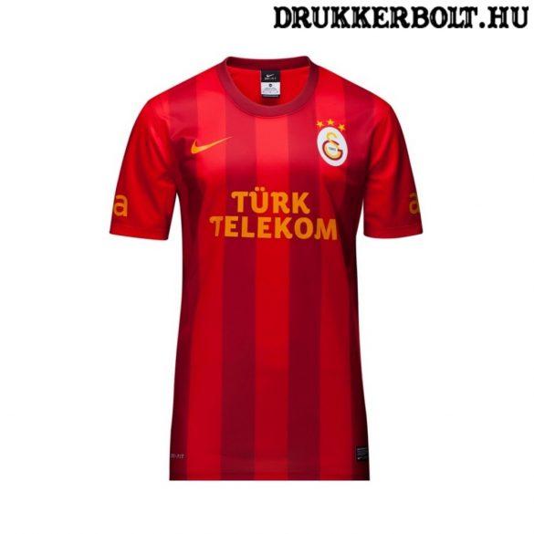 Nike Galatasaray mez -  Galata hazai mez