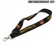 Watford nyakpánt / passtartó - hivatalos klubtermék