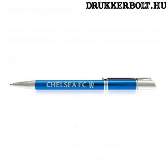 Chelsea FC dísztoll - ideális ajándék (hivatalos, eredeti klubtermék)