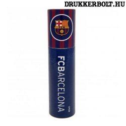 FC Barcelona tolltartó - eredeti Barca termék