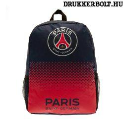 Paris Saint Germain hátizsák / hátitáska - eredeti, hivatalos PSG termék