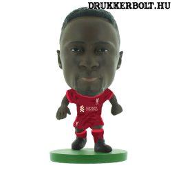 """Liverpool játékos figura """"KEITA"""" - Soccerstarz focisták"""