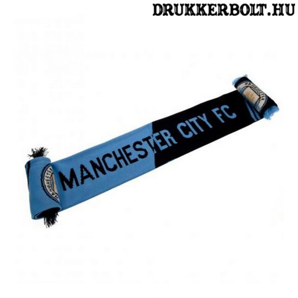 Manchester City sál - Man City  szurkolói sál (hivatalos klubtermék)