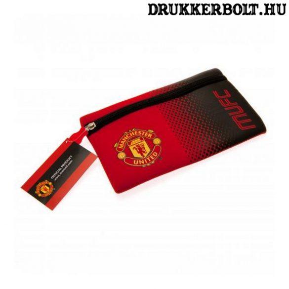 Manchester United tolltartó - eredeti szurkolói termék!
