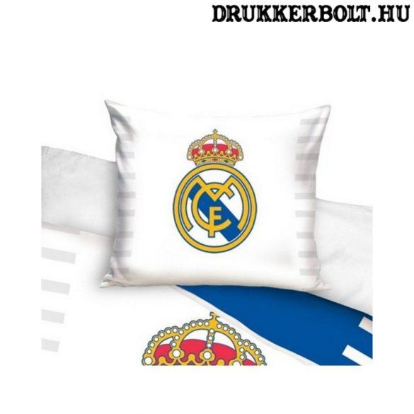 Real Madrid kétoldalas ágynemű garnitúra / szett