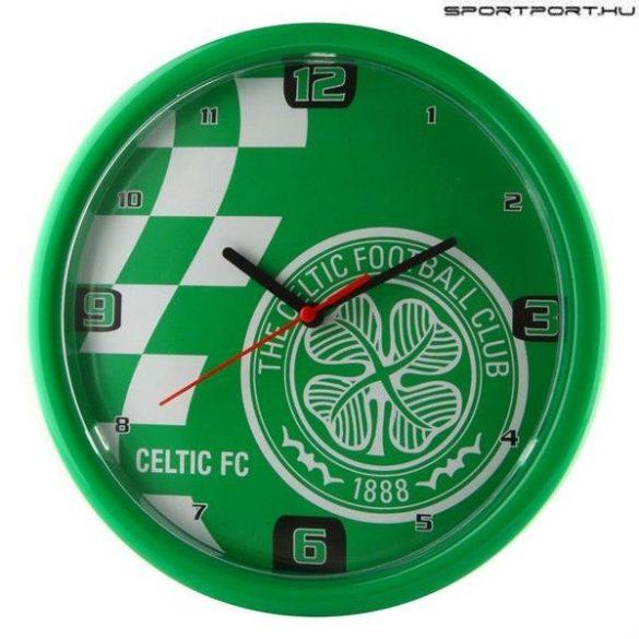 Celtic falióra - eredeti szurkolói termék!