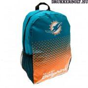 Miami Dolphins hátizsák - eredeti, hivatalos NFL klubtermék