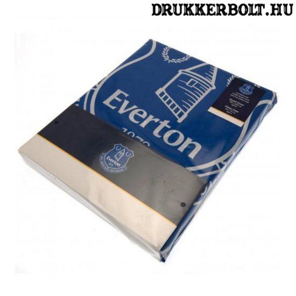 Everton FC ágynemű szett - hivatalos, eredeti klubtermék!