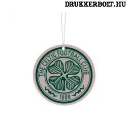 Celtic autós illatosító / légfrissítő