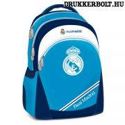 Real Madrid hátizsák - eredeti, liszenszelt termék