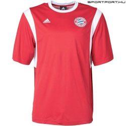 Adidas FC Bayern München mez  - eredeti, hivatalos klubtermék!