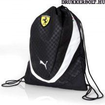 Puma Ferrari tornazsák / zsinórtáska - eredeti, hivatalos klubtermék
