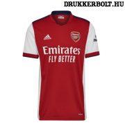 Adidas Arsenal hazai mez - Arsenal hivatalos mez (2020)