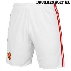 Adidas Manchester United rövidnadrág - Adidas Manchester United short / sort