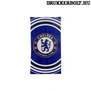 Chelsea FC óriás törölköző - eredeti klubtermék!!!