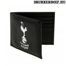 Tottenham Hotspur bőr pénztárca - eredeti, liszenszelt klubtermék!!!