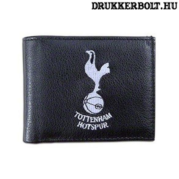 Tottenham Hotspur bőr pénztárca - eredeti, liszenszelt klubtermék