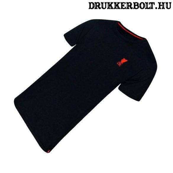 Liverpool FC hivatalos szurkolói póló  - eredeti Liverpool póló