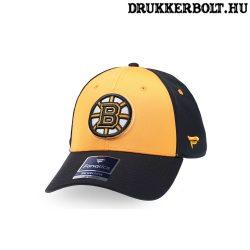 Boston Bruins baseball sapka (Fanatics) - eredeti NHL Iconic sapka