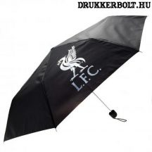 Liverpool esernyő klubcímerrel - hivatalos szurkolói termék