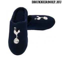 Tottenham Hotspur papucs / mamusz - liszenszelt, eredeti klubtermék