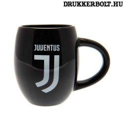 Juventus FC kávés / teás bögre - eredeti Juve klubtermék