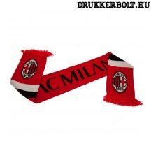 AC Milan sál - szurkolói sál (eredeti klubtermék)