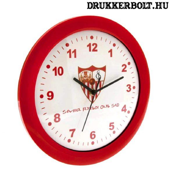 Sevilla FC falióra - eredeti szurkolói termék !