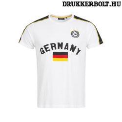 Brave Soul Németország póló (pamut) - német szurkolói póló