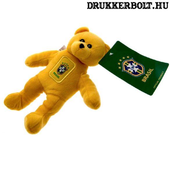 Brazil plüss kabalamaci - eredeti, hivatalos termék