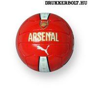 Puma Evopower Arsenal labda - Arsenal focilabda 5-ös (normál) méretben