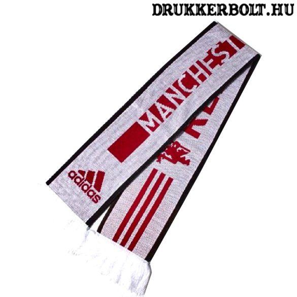 Adidas Manchester United sál - hivatalos klubtermék