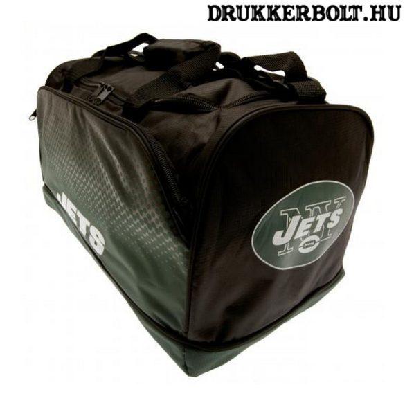 New York Jets válltáska / sporttáska (hivatalos NFL klubtermék)