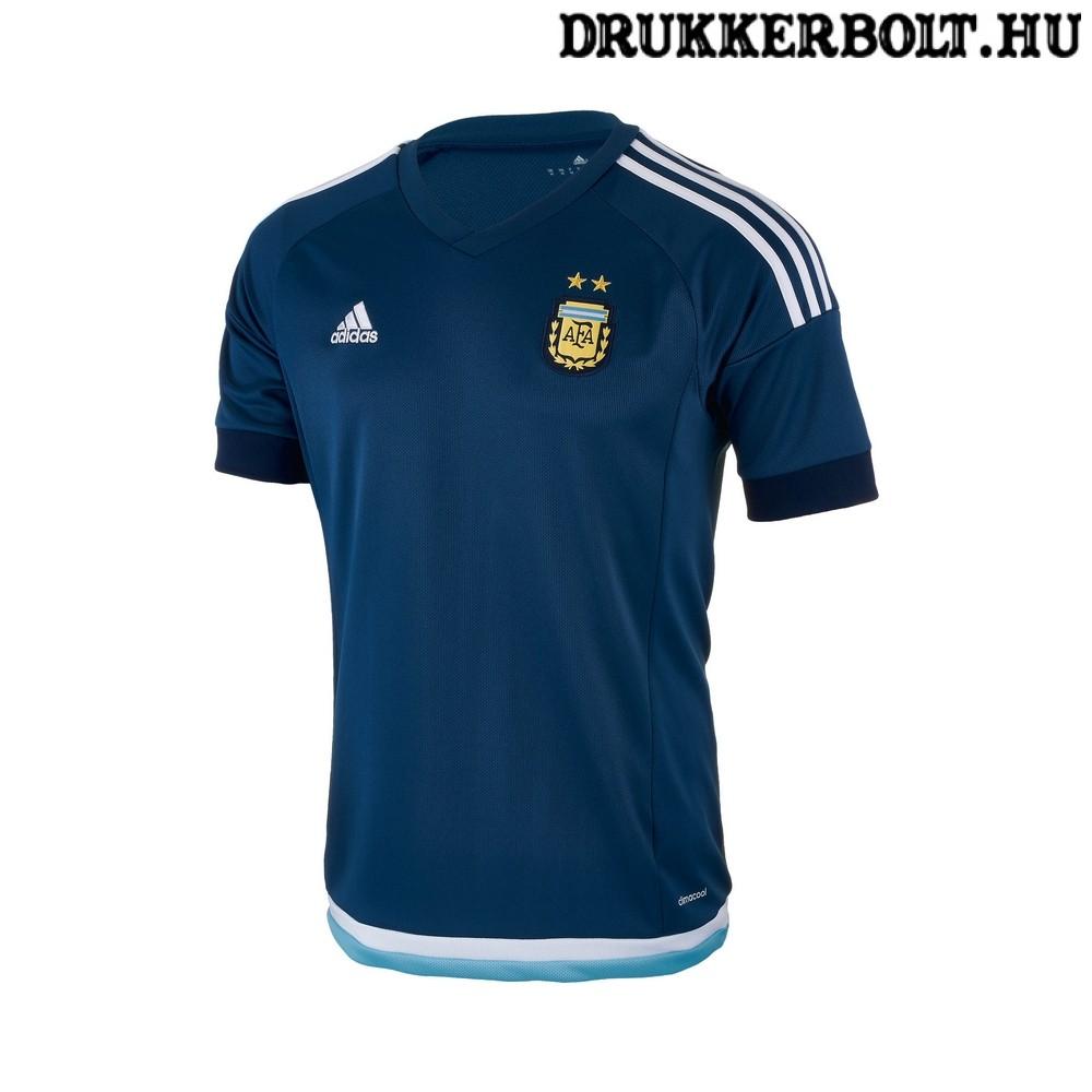 Adidas Argentina mez - eredeti 5385e9f903