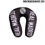 Real Madrid nyakpárna - hivatalos klubtermék