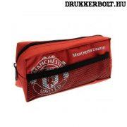 Manchester United tolltartó - eredeti Red Devils tolltartó