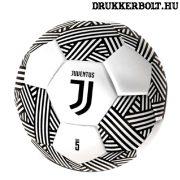 Juventus focilabda - eredeti klubtermék (Juve labda)