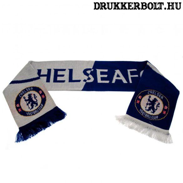 Chelsea sál - eredeti, hivatalos klubtermék
