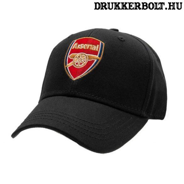 Arsenal baseball sapka - liszenszelt klubtermék