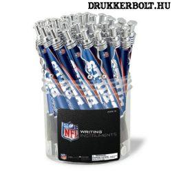 Buffalo Bills golyóstoll (hivatalos, eredeti NFL termék)